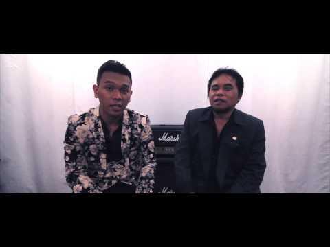 Ku Kan Pulang - Wawan Husen & Yusman Umar Promo Video