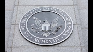 SEC Classifies Ethereum And Bitcoin As Non-Securities