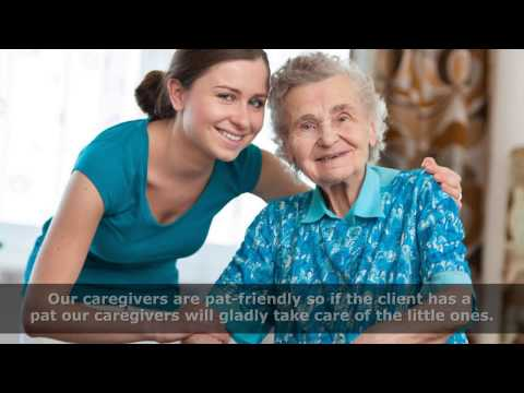 European Best Care, Inc. - Home Care Agency Illinois