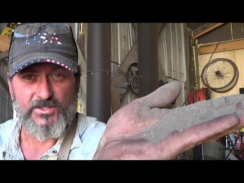 Blacksmithing - Shop Floor Steel - Smelting Foundry - Steel Making - Works