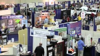 Kentucky Home Improvement Expo