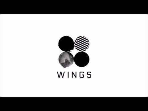 BTS (방탄소년단) - Blood Sweat & Tears (Audio)