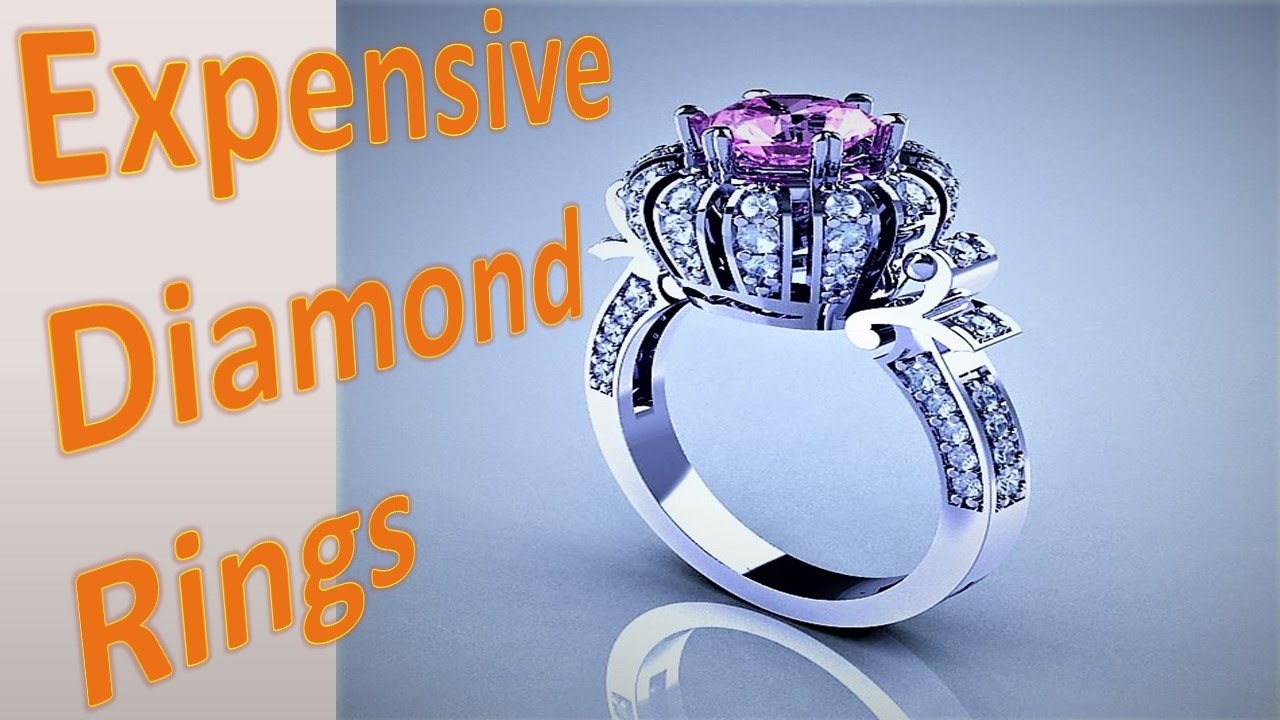 rings background video on gold precious stock jewellery videoblocks luxury brilliant pedant thumbnail black isolated with fine ring window display diamond