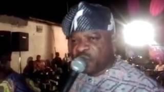 Muf King Adjaho