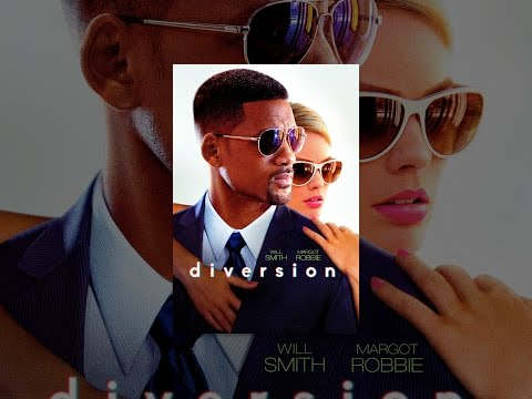 Diversion (2015) (VF)
