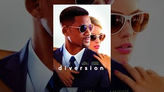 Diversion (2015) (VF)