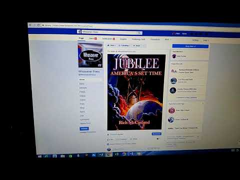 Why Can't I Upload Videos To My Facebook Page?