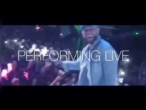 CASPER MAGICO PERFORMING LIVE - FRIDAY AUG 17TH @MAMAJUANA CAFE PATERSON