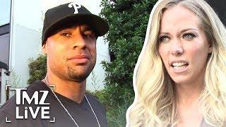 Kendra & Hank: Still Can't Get Divorced! | TMZ Live