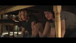 Download Охотники за привидениями: наследники – трейлер Mp3 and Videos