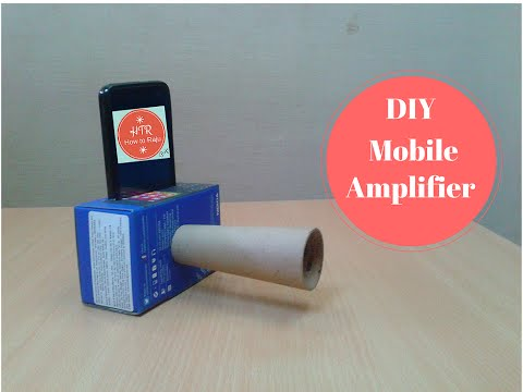 make-a-cheap-diy-smartphone-amplifier/speaker-to-boost-the-volume