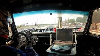 The Best Diesel Trucks of Insta Compilation   September 2016 Part 4