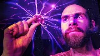 hacking quantum physics to ace spirituality