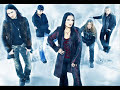 End of all hope lyrics - Nightwish