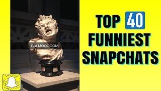 scoop award