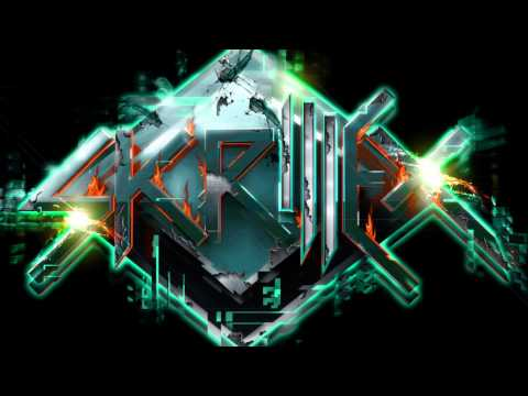 Feed Me - One Click Headshot // Skrillex Ft. Sirah - Bangarang [One Click Bangarang]