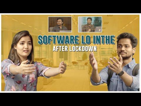 software-lo-inthe---after-lockdown- -shanmukh-jaswanth-ft.-hey-siri-  -infinitum-media