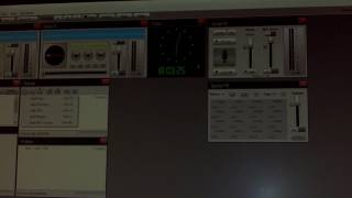 SAM Broadcaster PRO   Урок 2 Настройка Энкодера