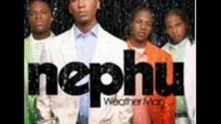 Nephu Feat. Q Da Kid - She Got Dat Fire