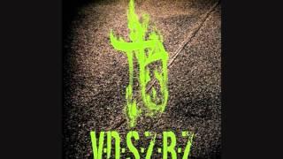 Bushido feat. Nyze & Kay One - Bei Nacht (Remix) [HQ]