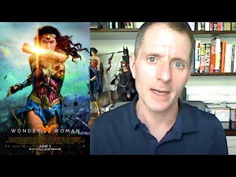 Screenwriter Allan Heinberg (Wonder Woman, Gray's Anatomy, The OC) - UVU CineSkype Fall 2017