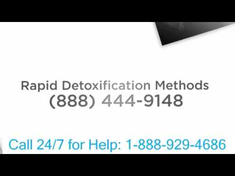 Centralia WA Christian Drug Rehab Center Call: 1-888-929-4686