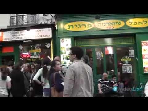 as-du-falafel-par-videolist.fr