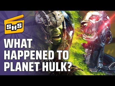 Star Wars & New Mutant Trailers | Weekly News Episode 142 | Superhero Slate