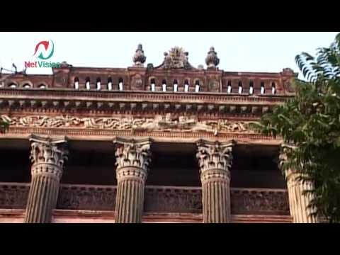 Travel Show | Positive Bangladesh | Manikgonj EP-01 HD
