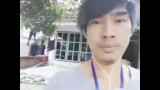 Dewi Perssik - Indah Pada Waktunya (Official Lyric Video)  Soundtrack Centini Manis - (mp3evo.com) -