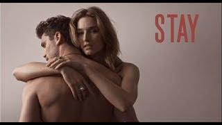 Смотреть клип Bastian Baker - Stay