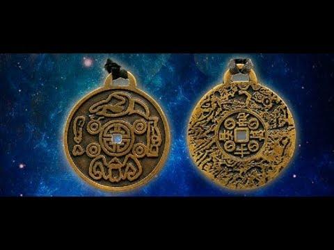วิธีบูชาเหรียญMoney Amulet