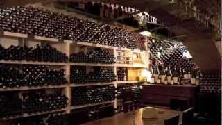 Antica Bottega del Vino - Verona (EN)