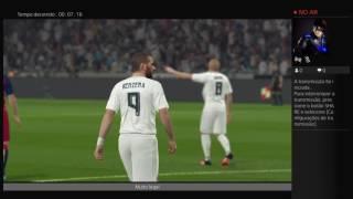 Baixar Transmissão ao vivo do PS4 de EmanoelVictor