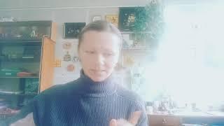"""Мастер класс по изготовлению открытки """"Открытка победы""""."""