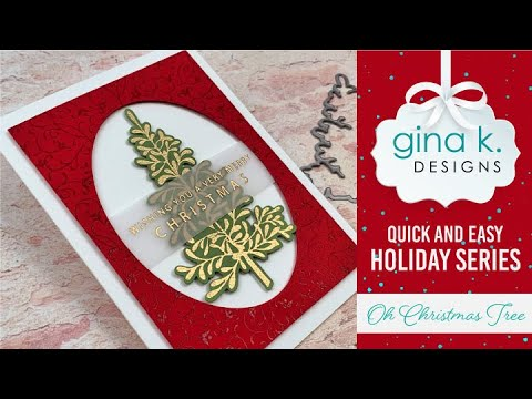 quick-and-easy-holiday-cards---oh-christmas-tree