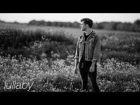 James Walker - Lullaby (feat. Judy Blank)