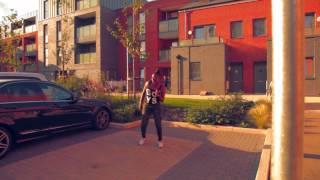 EmpireSounds CheCheKule - Dance Freestyle