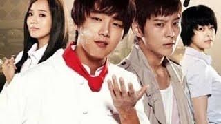 "Lirik Lagu +terjemah Indonesia""Hope Is A Dream That Doesn't Sleep – Cho Kyuhyun"""