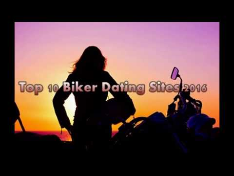 What are the TOP 10 Biker Dating Sites?