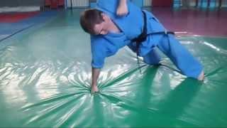 упражнения для укрепления кулаков