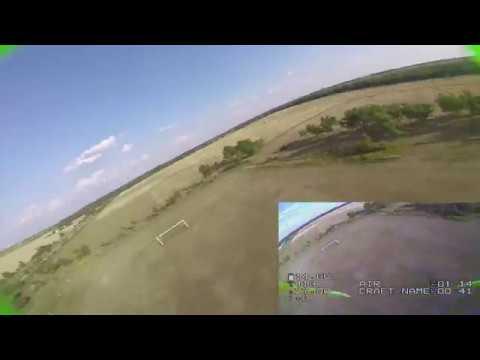 hqdefault?sqp= oaymwEWCKgBEF5IWvKriqkDCQgBFQAAiEIYAQ==&rs=AOn4CLAB4Bgp fDdFiH aTNGIRid0IGxoQ the best f4 fpv drone flight controller 2017 ? hglrc f4 flame  at mifinder.co
