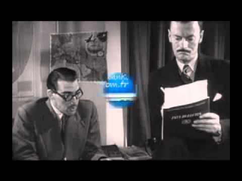 İş Bankası Ticari İnternet Şubesi Reklamı - bankalar.org