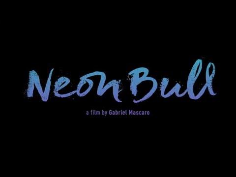 Neon Bull - Official US Trailer