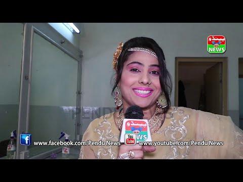 payal chaudhry - Best Mujra Dance - Pendu...