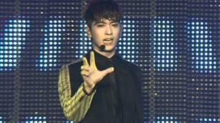 2PM - Again & Again (Take Off Tour)
