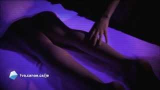 J.E. |  Salons de massages érotiques, une nouvelle forme de prostitution?