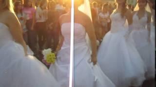 невесты город александров день молодежи
