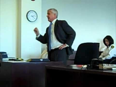 Nancy Adkinson bail hearing