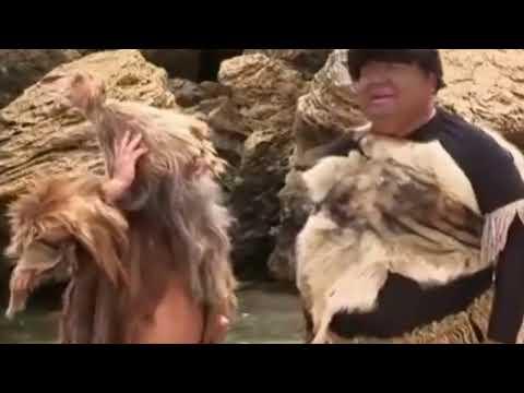 Анекдот-фильм. Джентльмен Шоу - Лучшие анекдоты - Видео онлайн